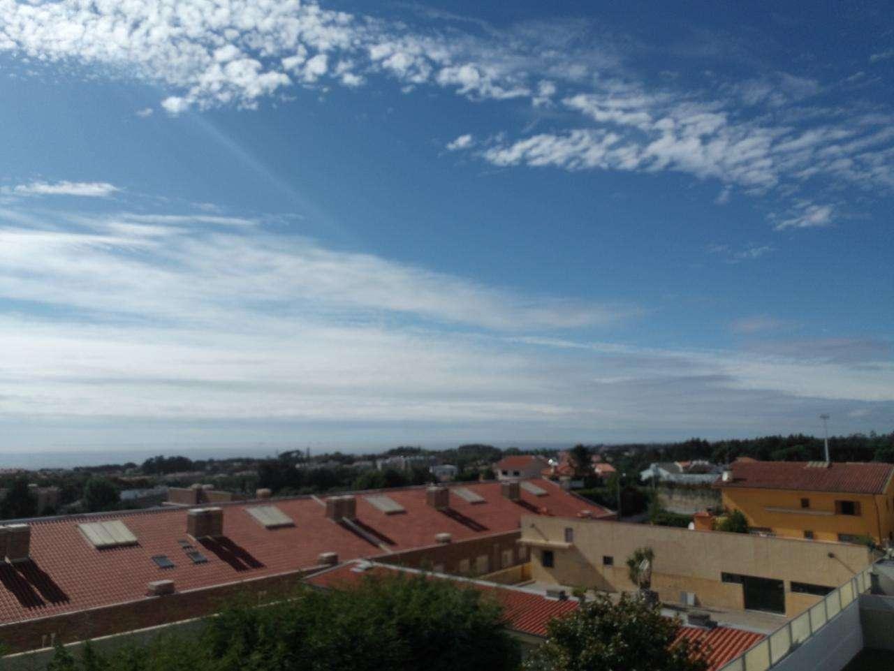 Moradia para comprar, Gulpilhares e Valadares, Vila Nova de Gaia, Porto - Foto 3
