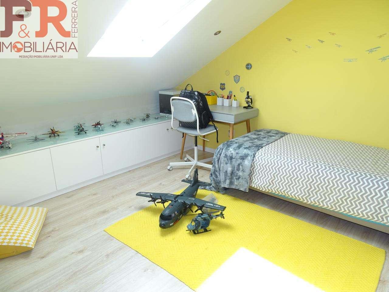 Apartamento para comprar, Quinta do Conde, Setúbal - Foto 21