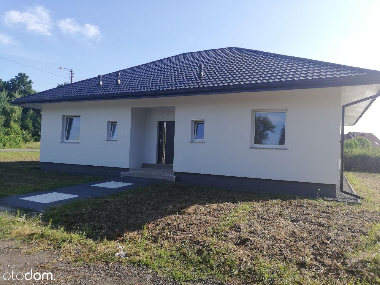 Dom 160 lub 120mkw w Super Lokalizacji!!!