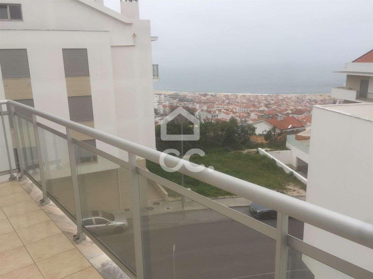 Apartamento para comprar, Famalicão, Nazaré, Leiria - Foto 4