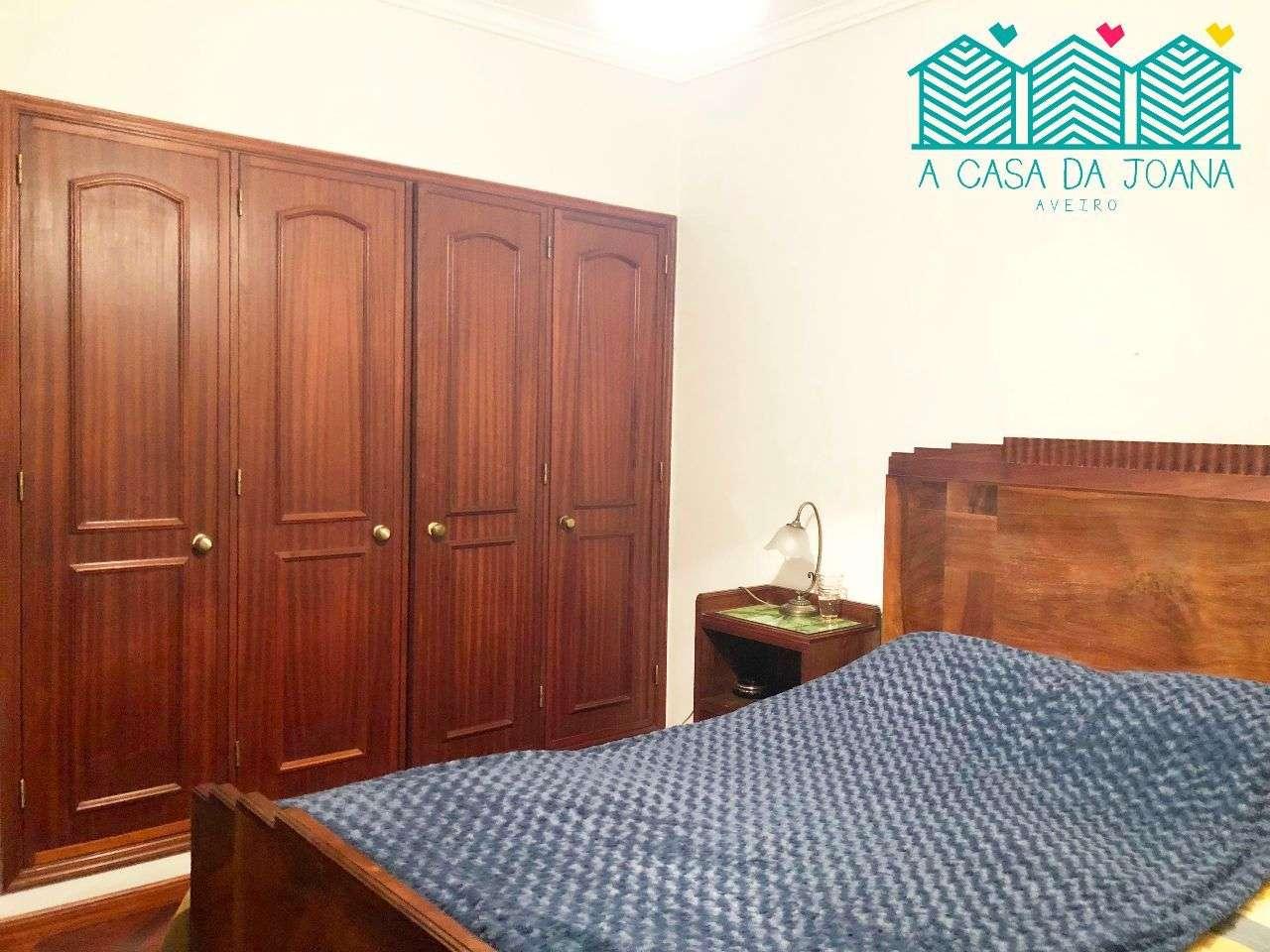 Apartamento para comprar, Rua de Santo António, Ílhavo (São Salvador) - Foto 15