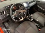 Renault Clio 1.0 TCe Intens - 16