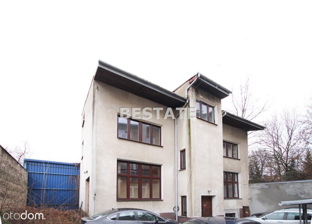 Lokal użytkowy, 180 m², Tarnów