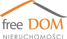 Deweloperzy: Biuro Nieruchomości FREE DOM - Zabrze, śląskie
