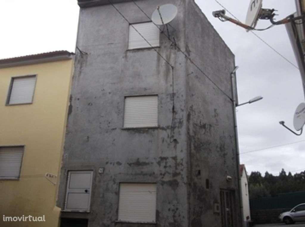 Moradia para comprar, Cabril, Coimbra - Foto 1