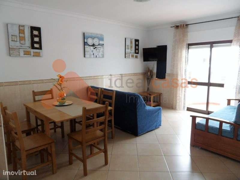 Apartamento para comprar, Albufeira e Olhos de Água, Faro - Foto 3