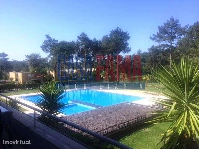 Apartamento para comprar, Gemeses, Braga - Foto 2