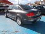 Fiat Linea 1.3 M-Jet Emotion - 3