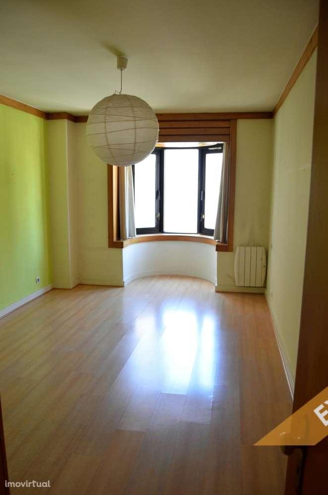 Apartamento para arrendar, Campo de Ourique, Lisboa - Foto 16
