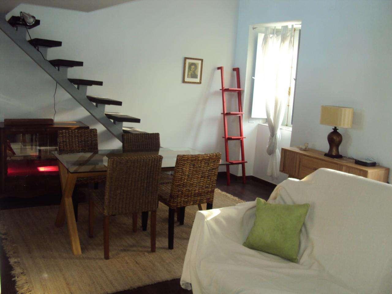 Apartamento para arrendar, Estrela, Lisboa - Foto 11