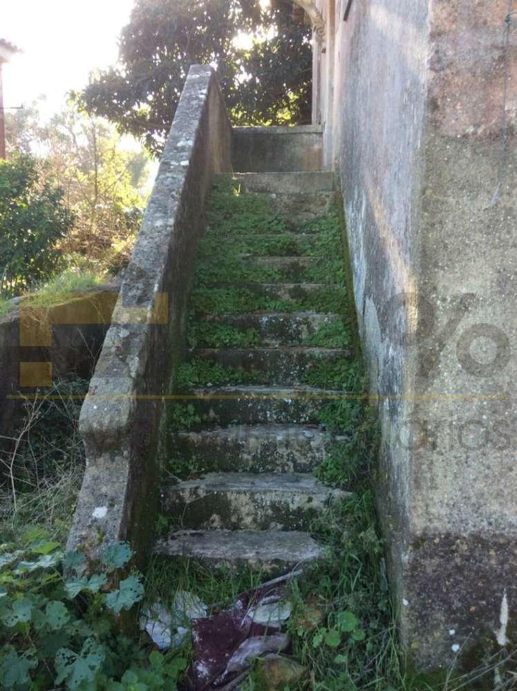 Quintas e herdades para comprar, Agualva e Mira-Sintra, Lisboa - Foto 11