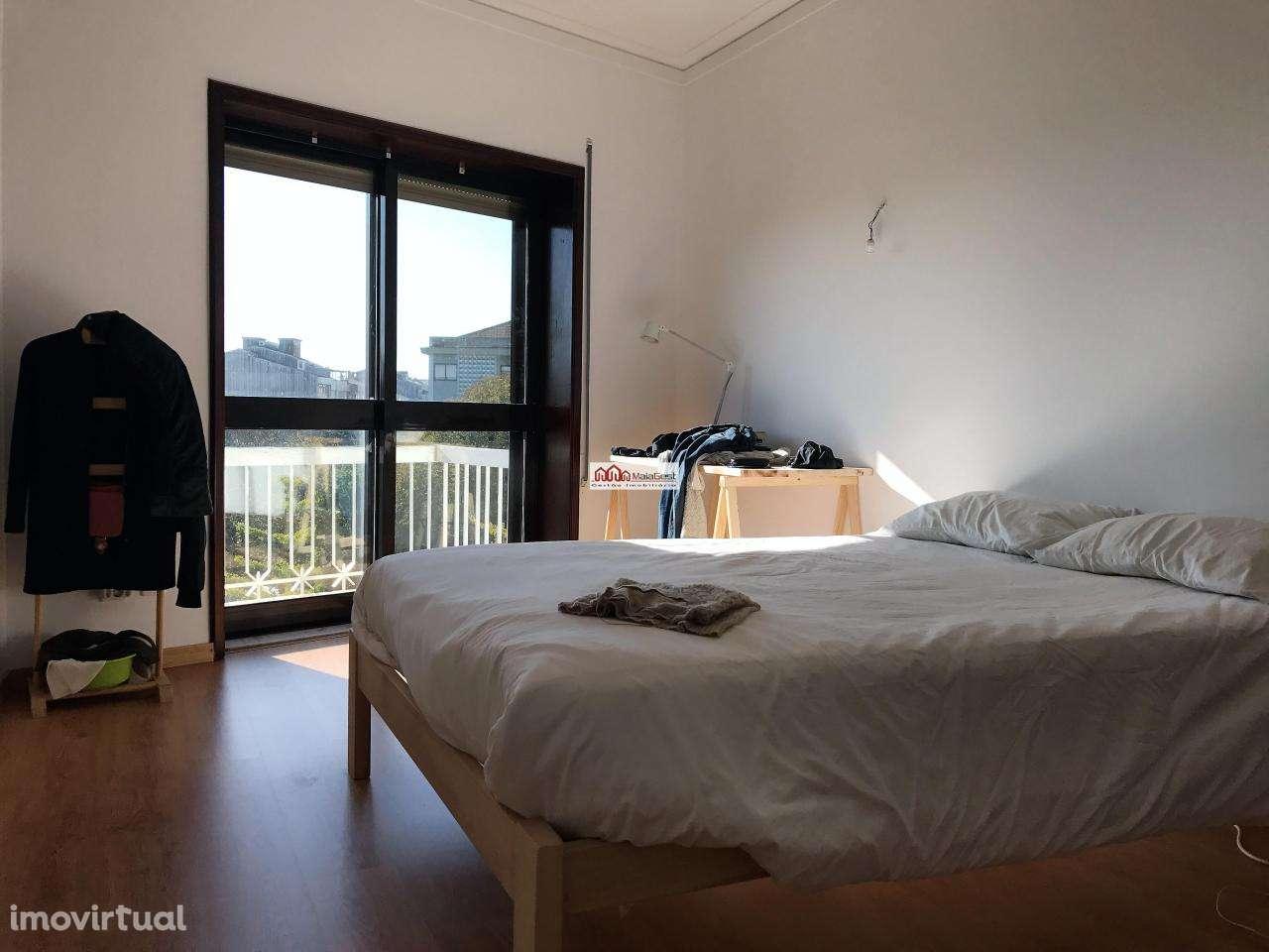 Apartamento para comprar, Bonfim, Porto - Foto 15