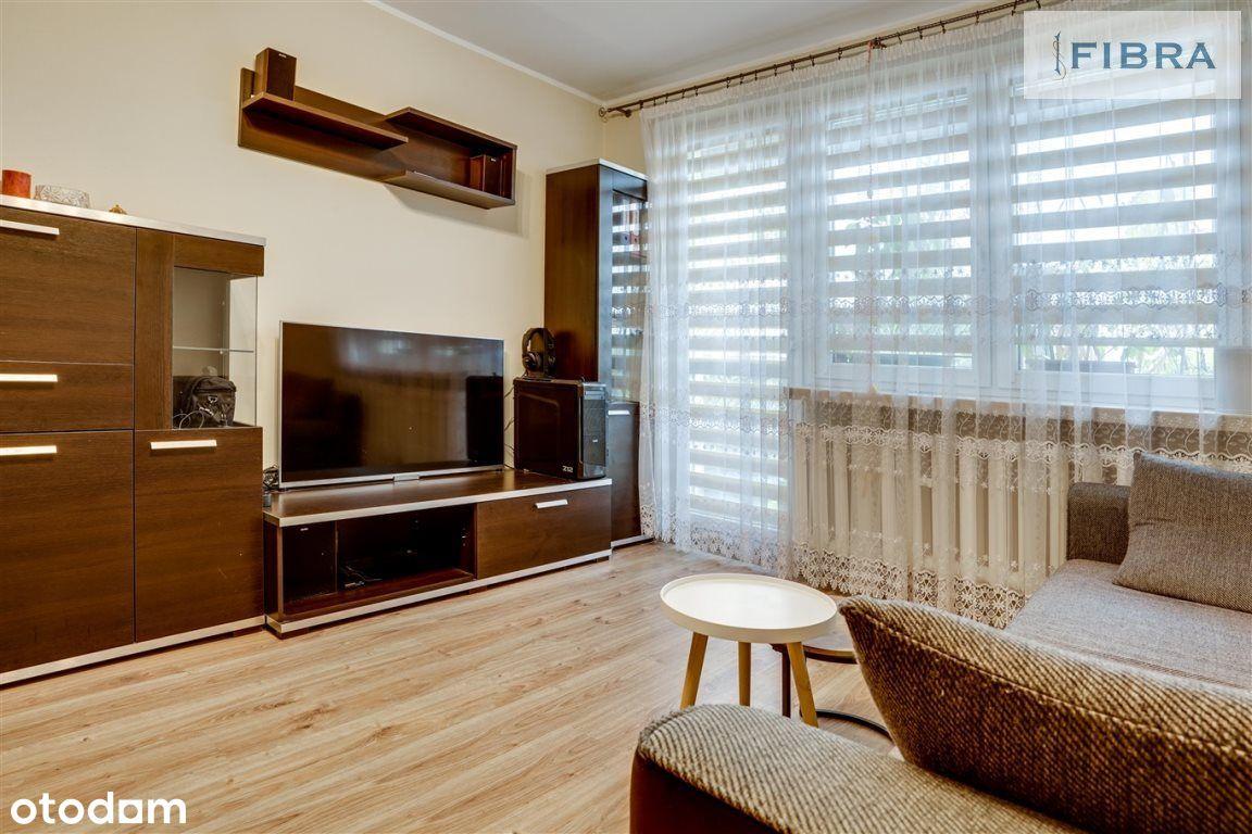 3 pokoje, poszukiwany balkon, do negocjacji