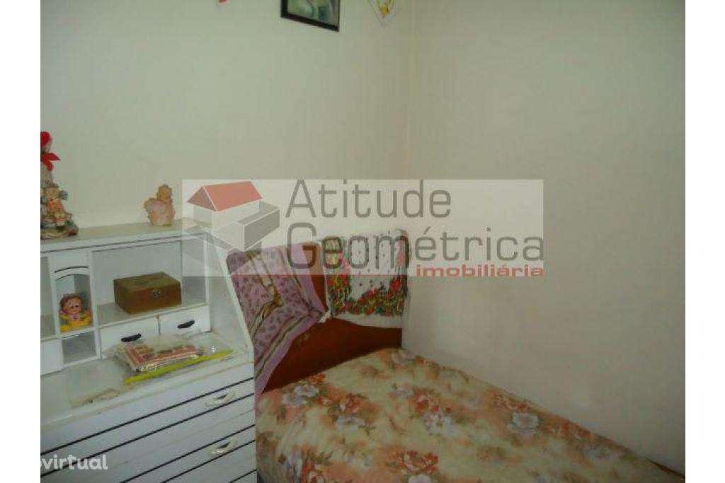 Apartamento para comprar, Ovar, São João, Arada e São Vicente de Pereira Jusã, Ovar, Aveiro - Foto 5