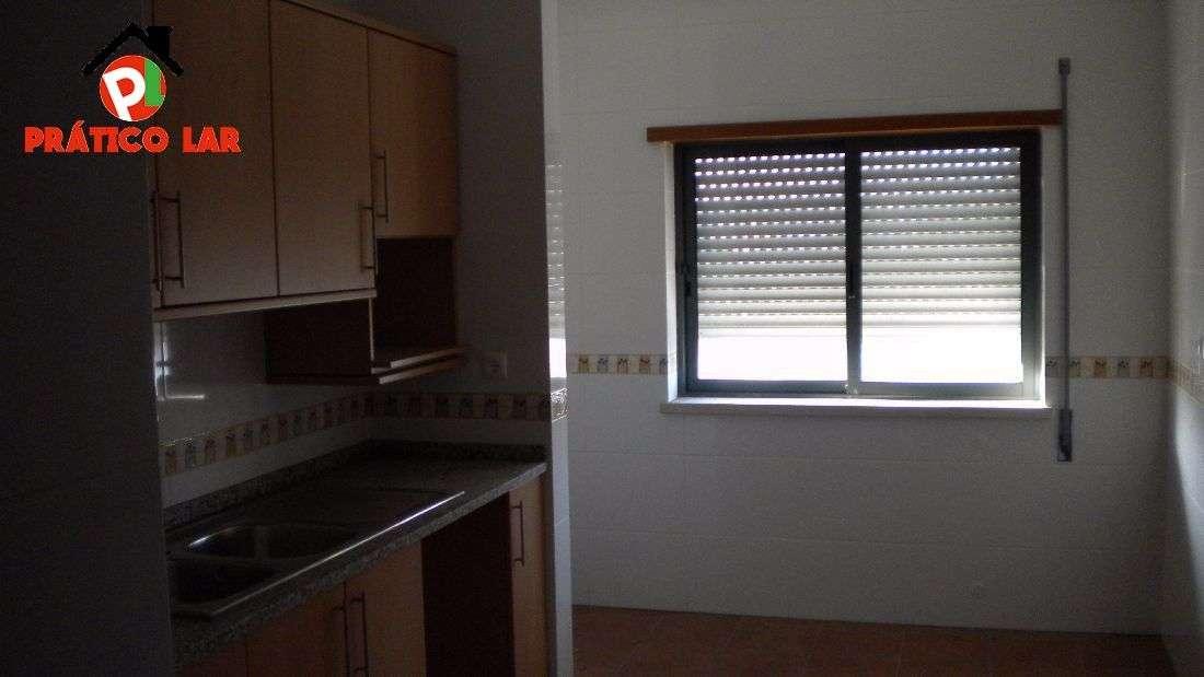 Apartamento para comprar, Pampilhosa, Mealhada, Aveiro - Foto 5