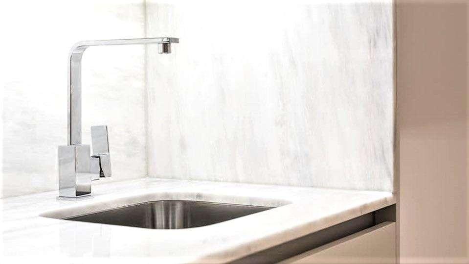 Apartamento para comprar, Cedofeita, Santo Ildefonso, Sé, Miragaia, São Nicolau e Vitória, Porto - Foto 24