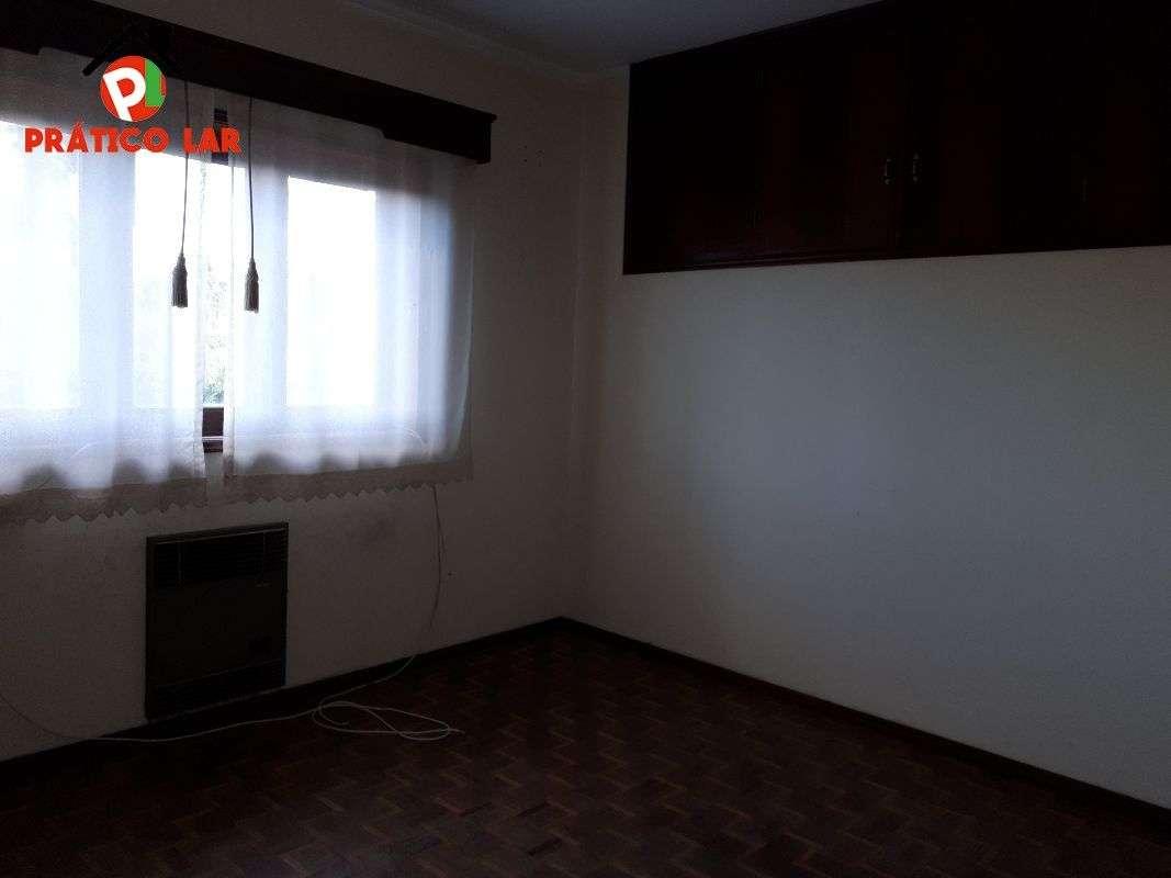 Moradia para comprar, Bustos, Troviscal e Mamarrosa, Oliveira do Bairro, Aveiro - Foto 8