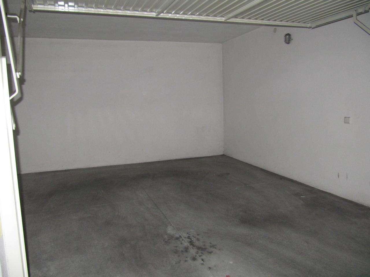 Apartamento para comprar, Torres Novas (São Pedro), Lapas e Ribeira Branca, Santarém - Foto 22