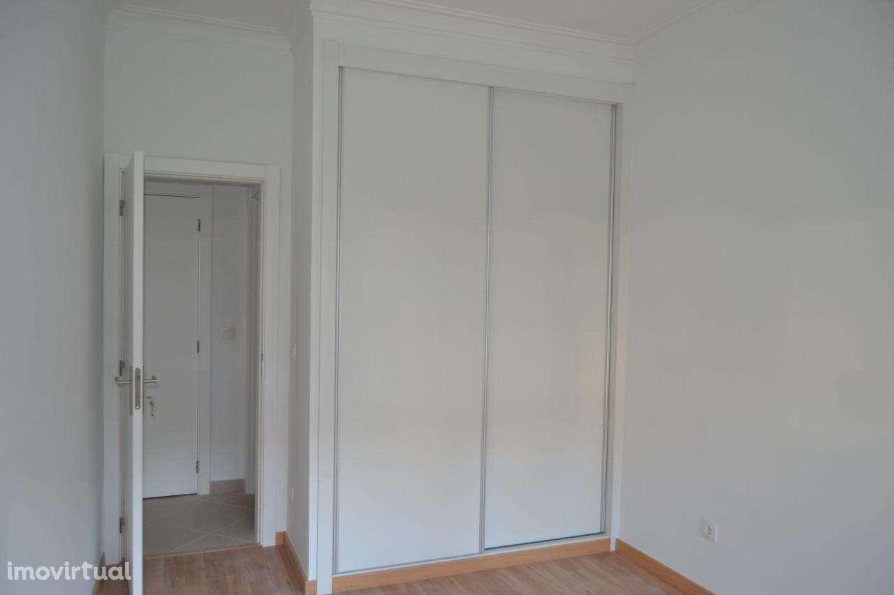 Apartamento para comprar, Algés, Linda-a-Velha e Cruz Quebrada-Dafundo, Lisboa - Foto 14