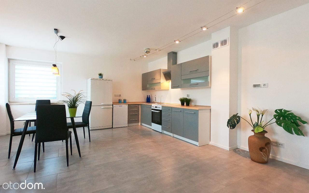 Nowy 4-pokojowy apartament, Bielany, Ks. Józefa