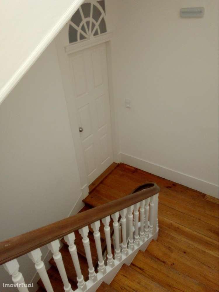 Apartamento para arrendar, Cedofeita, Santo Ildefonso, Sé, Miragaia, São Nicolau e Vitória, Porto - Foto 13