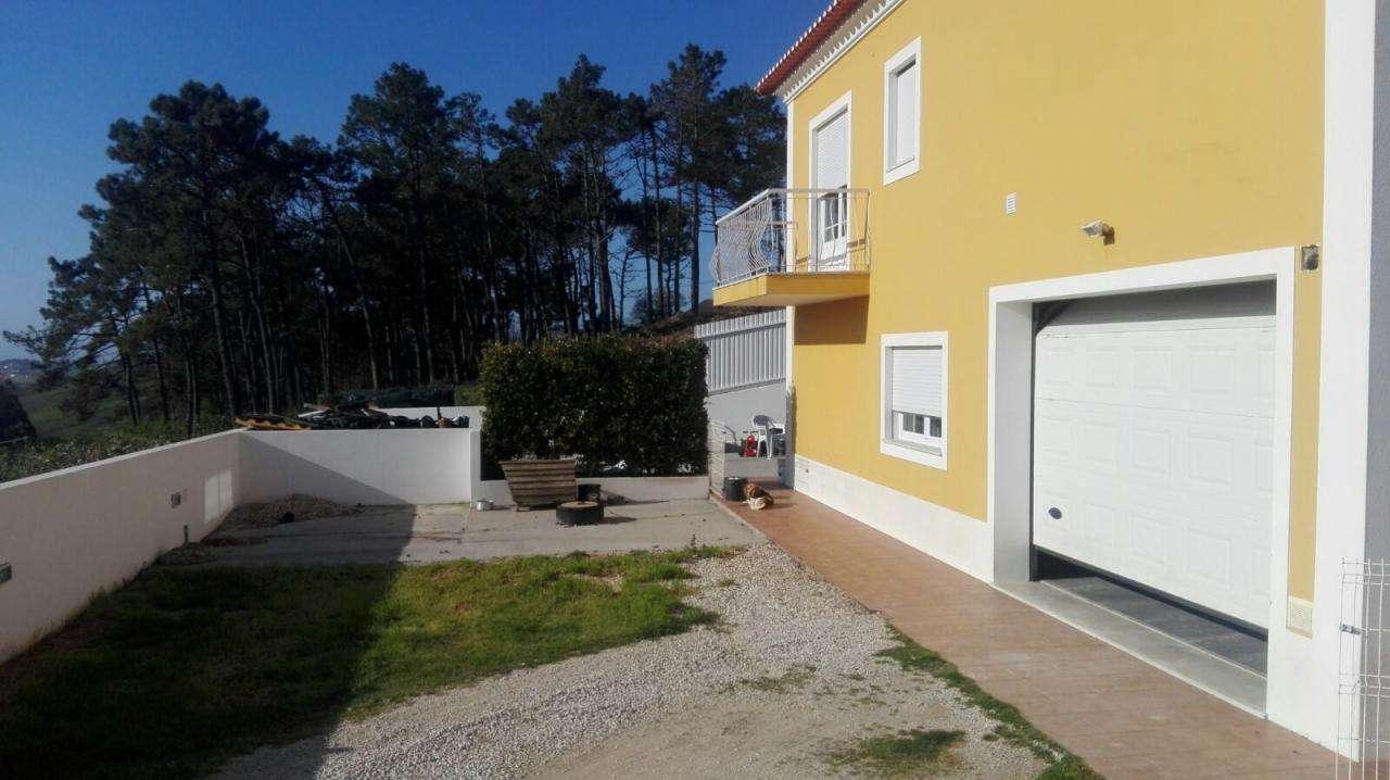 Moradia para comprar, Santo Isidoro, Mafra, Lisboa - Foto 4