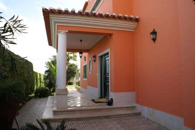 Quintas e herdades para comprar, Atalaia e Alto Estanqueiro-Jardia, Setúbal - Foto 44