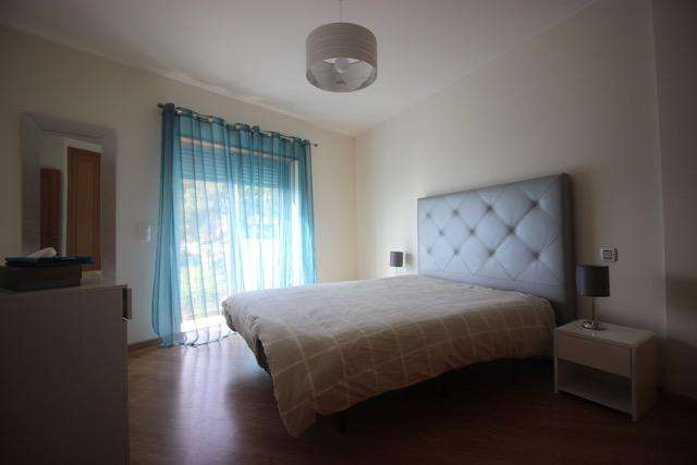 Apartamento para comprar, Santiago (Sesimbra), Sesimbra, Setúbal - Foto 7