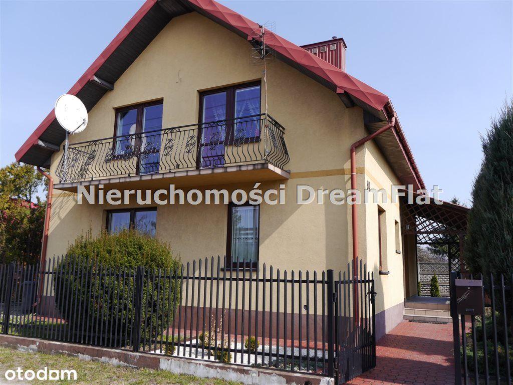 Dom, 460 m², Ostrowiec Świętokrzyski