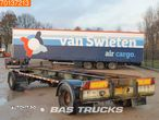 GS Meppel AC 2000 L 2 axles - 2