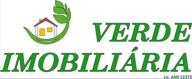 Agência Imobiliária: Verde Imobiliária