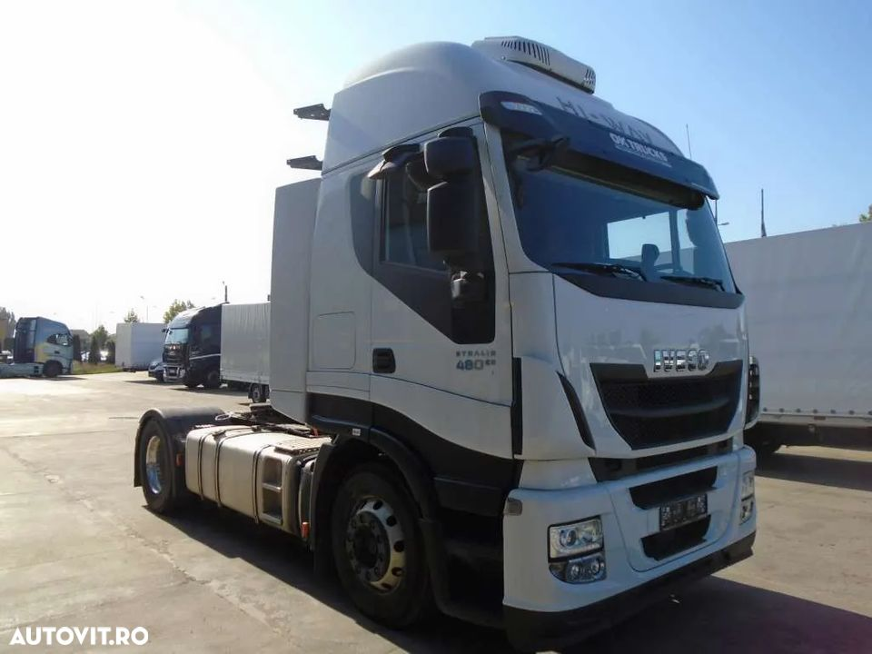 Iveco AS440S48T/P - 4