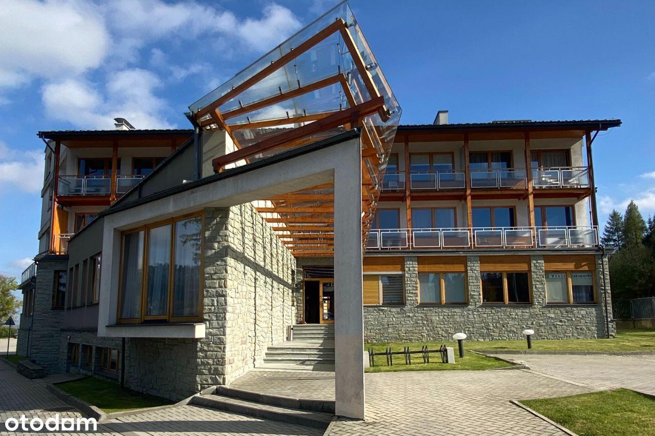 Apartament Viva Maria Zakopane