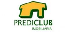 Directo e Simples- Mediação Imobiliária Lda