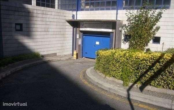Garagem para comprar, Lordelo do Ouro e Massarelos, Porto - Foto 4
