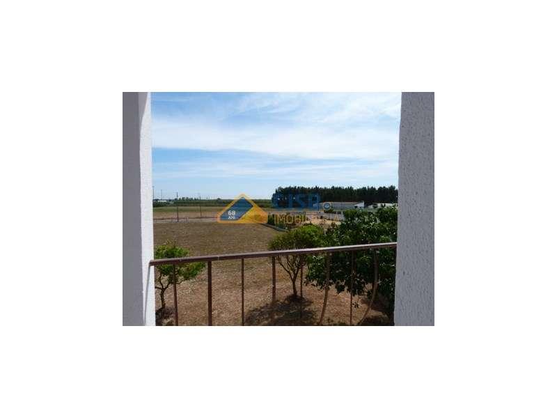 Quintas e herdades para comprar, Samora Correia, Benavente, Santarém - Foto 40