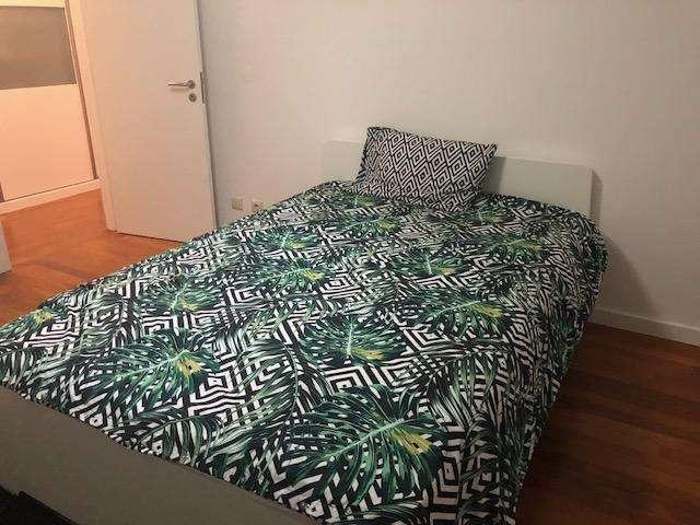 Apartamento para comprar, Ermesinde, Valongo, Porto - Foto 25