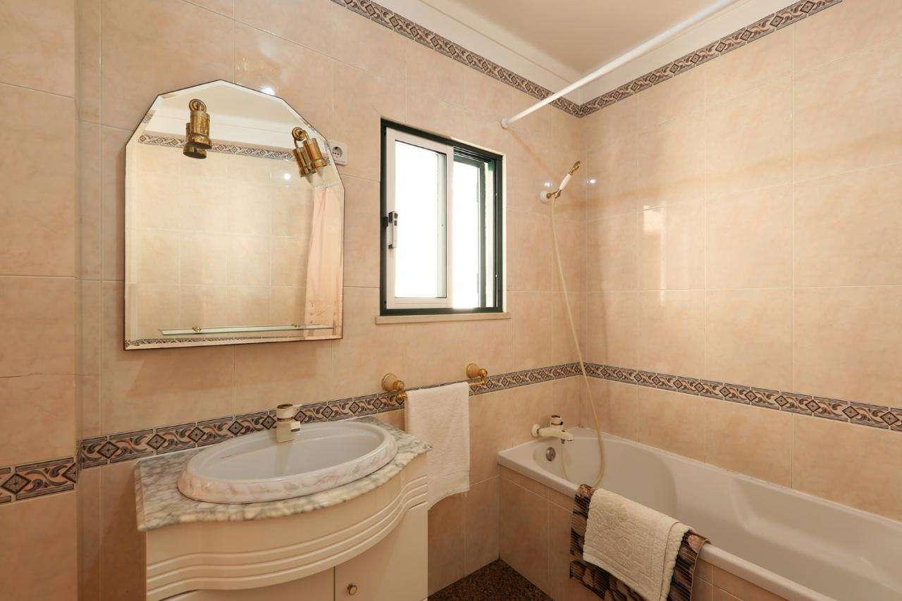 Apartamento para comprar, São Martinho do Porto, Leiria - Foto 8