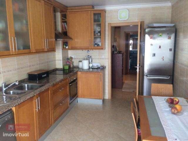 Apartamento para comprar, Alfeizerão, Leiria - Foto 2