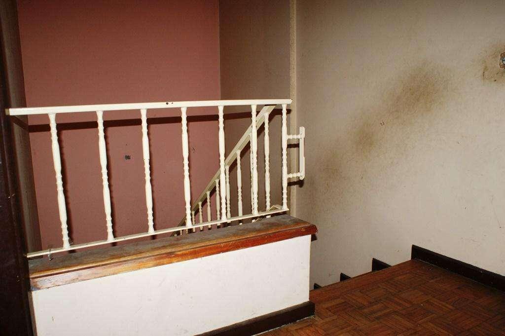Apartamento para comprar, São Vicente, Braga - Foto 6