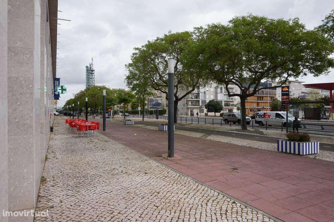Loja para arrendar, Parque das Nações, Lisboa - Foto 9