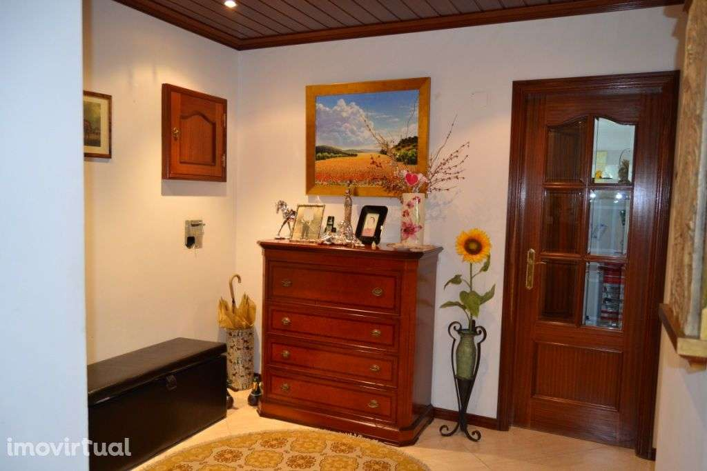 Apartamento para comprar, Agualva e Mira-Sintra, Sintra, Lisboa - Foto 13
