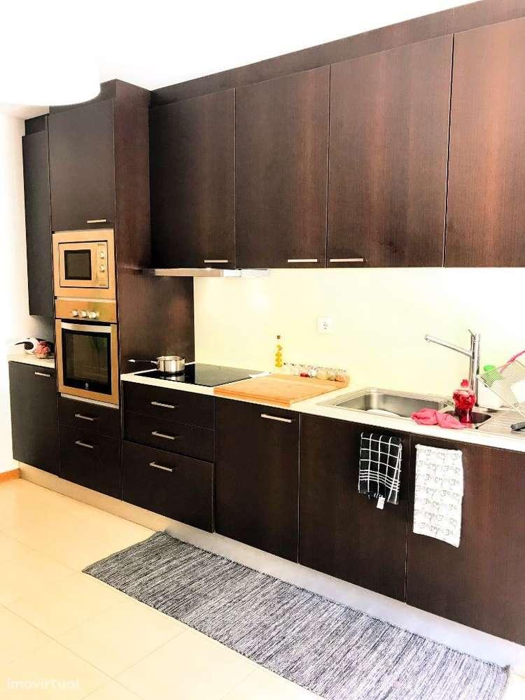 Apartamento para comprar, Rua Agostinho Saboga, Tavarede - Foto 3