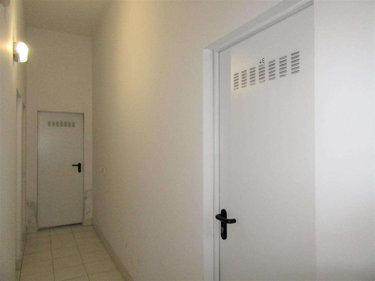Apartamento para comprar, Leiria, Pousos, Barreira e Cortes, Leiria - Foto 27