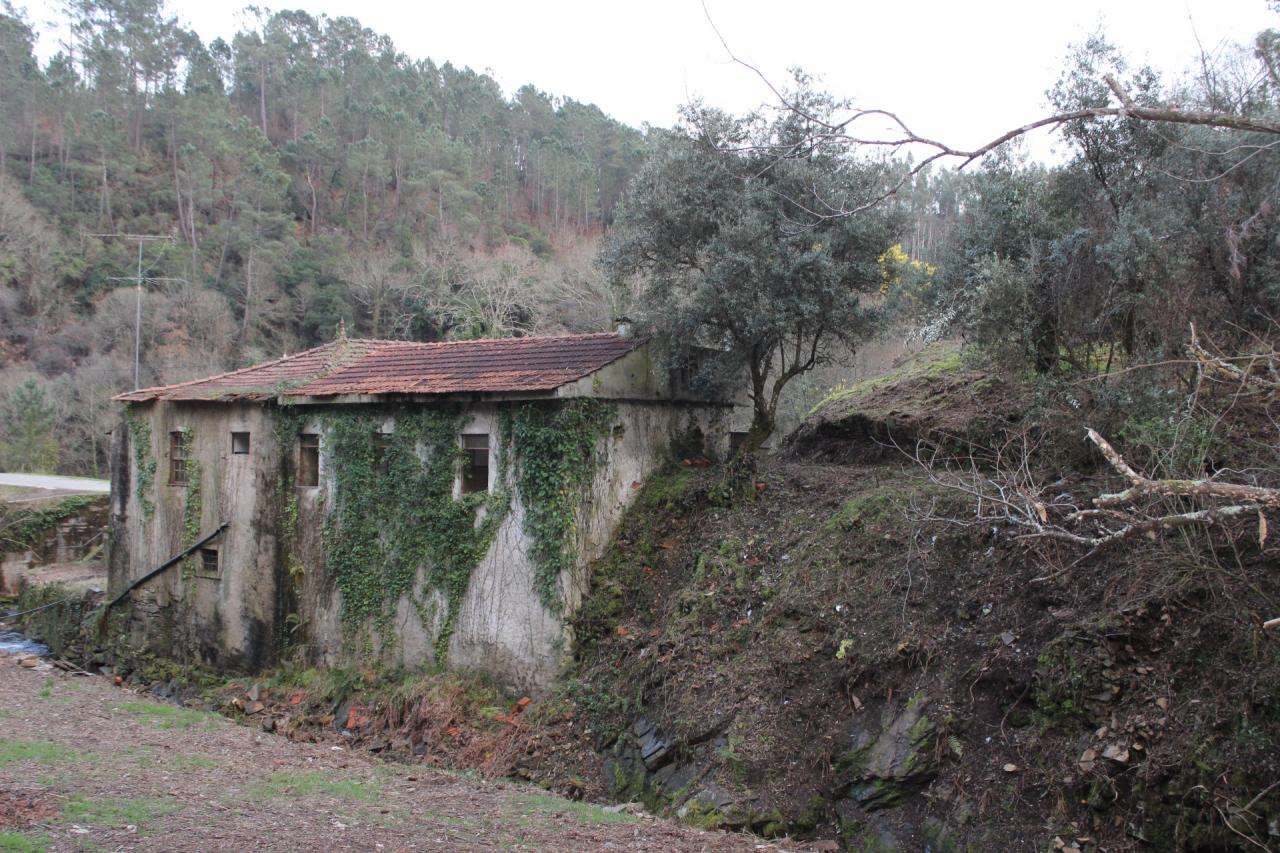 Quintas e herdades para comprar, Aguda, Figueiró dos Vinhos, Leiria - Foto 52