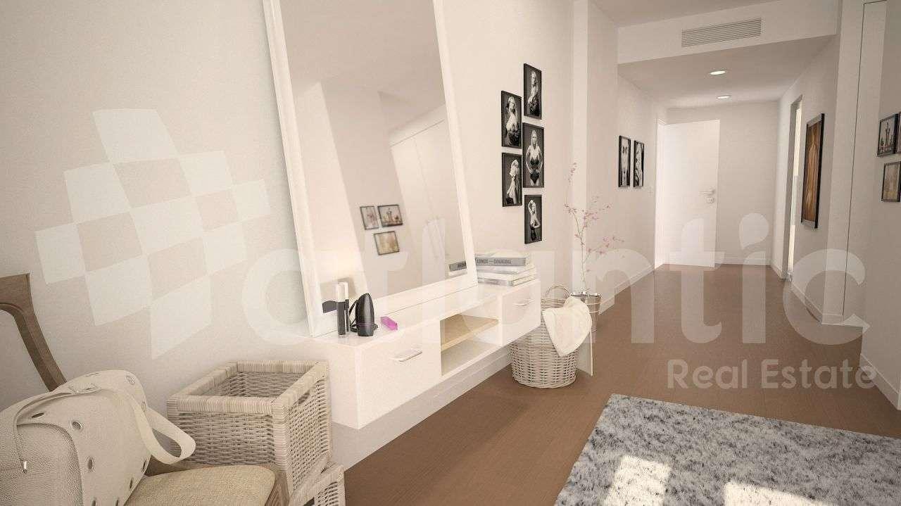 Apartamento para comprar, Oeiras e São Julião da Barra, Paço de Arcos e Caxias, Oeiras, Lisboa - Foto 20
