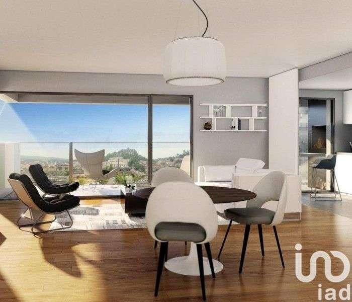 Apartamento para comprar, Pombal - Foto 3
