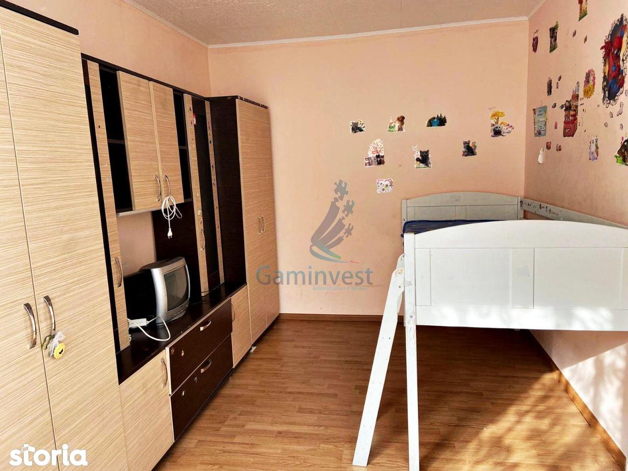 Apartament cu 2 camere de inchiriat A1581 , Nufarul, Oradea, Bihor