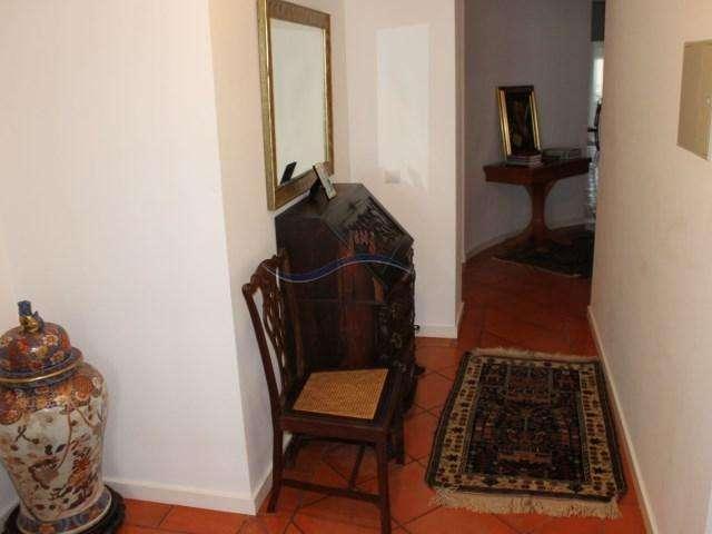 Apartamento para comprar, Alcobaça e Vestiaria, Leiria - Foto 3