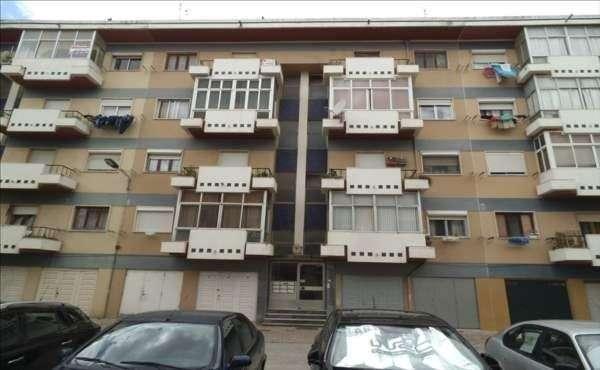Apartamento para comprar, Alhandra, São João dos Montes e Calhandriz, Lisboa - Foto 2